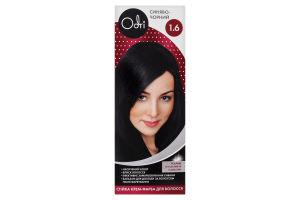 Odri крем-фарба для волосся стійка 1.6 new
