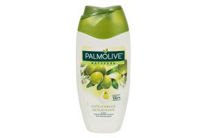 Гель-крем для душа Olive milk интенсивное увлажнение Palmolive 250мл