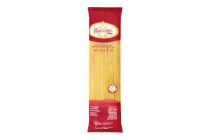 Вироби макаронні Linguine Spighe di Campo м/у 500г