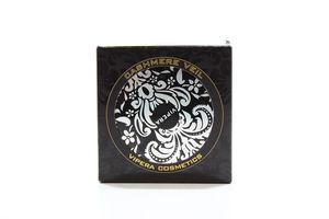 Пудра компактная Cashmere Veil №711 Vipera 13г