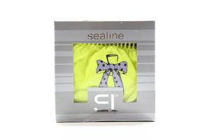 Труси Sealine жіночі 1шт L 221-1364