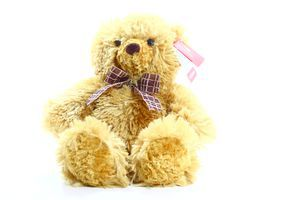 Іграшка Aurora Ведмідь