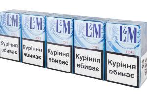 Блок сигарет lm купить 200 сигарет онлайн в хорошем качестве