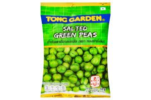 Горох зелений смажений Tong Garden м/у 50г