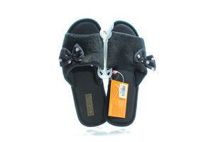 Обувь комнатная женская Marizel р38-39