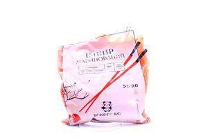 Имбирь маринованный розовый Takenoko м/у 1.5кг
