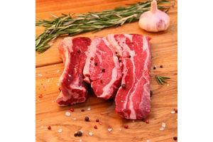 Стейк філе (Steak Filet)