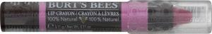Burt's Bees Lip Crayon Carolina Coast (423)