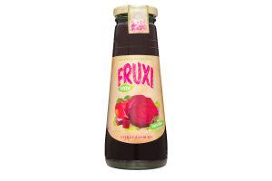 Сок Fruxi Fresh свекла-яблоко