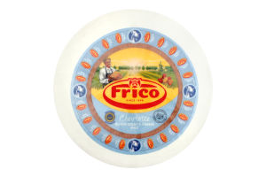 Сыр 50% козий Шеврет Frico кг