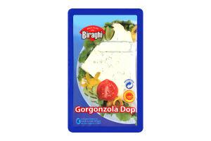 Сыр Горгонзола Гран Густо Biraghi п/у 200г