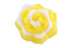 Мочалка Цветок в ассортименте