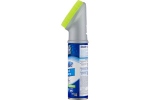 Woolite Carpet And Upholstery Cleaner Woolite 11120007084
