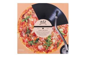 Піца заморожена з шинкою Jazz Prosciutto Vici к/у 350г