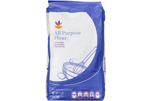 Ahold Flour All Purpose
