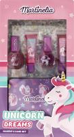 Набір для дітей від 5років №30505 Unicorn Dreams Martinelia 1шт