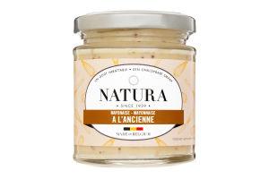 Майонез Natura Аутентичный рецепт 78,6%