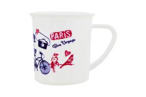 Чашка для детей от 12мес 150мл №LI737 Lindo 1шт