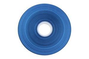 Стрічка атласна 1.5смх91м пастельно-блакитна №DL-15mm 363 ТОВ СП Украфлора 1шт
