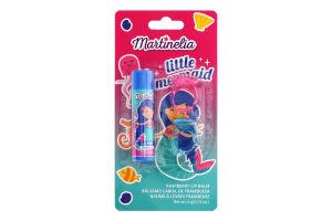 Набір для дітей від 5років №30511 Little Mermaid Martinelia 1шт