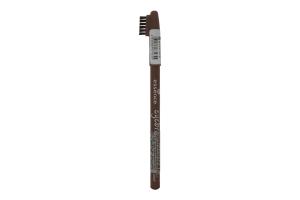 Олівець для брів №05 Essence 1г