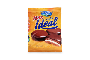 Пирожное Ovi&Sari Идеал