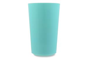 Стакан пластиковый 0,38л