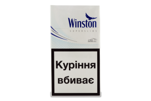 Сигареты оптом winston super slims blue izi 1600 затяжек купить в москве электронные сигареты