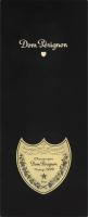 Шампанское бел.Dom Perignon подар/у0.75л