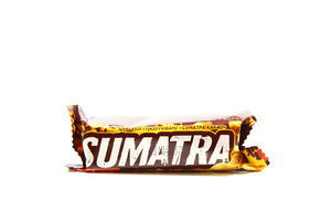 Конфета ЖЛ Sumatra какао 45г