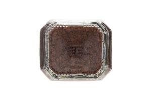 Кофе Jacobs Monarch растворимый сублимированный без кофеина с/б 95г