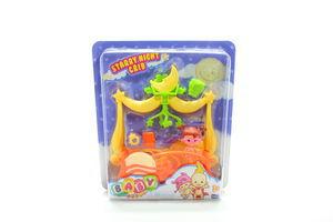 Іграшка Дитяча кімната 68006