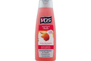 Alberto VO5 Moisture Milks Moisturizing Shampoo Passion Fruit Smoothie