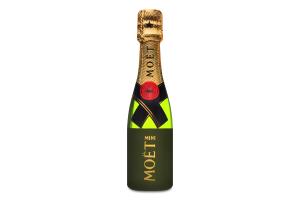 Шампанское МОЕТ & ШЭНДОН Брют Империал
