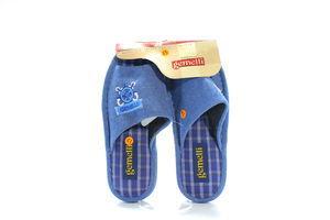 Взуття домашнє Gemelli Зено1 43