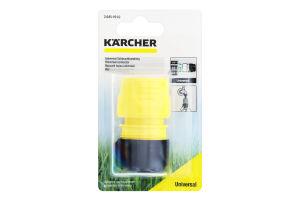 Конектор універсальний Karcher 1шт
