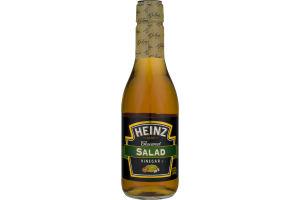 Heinz Gourmet Salad Vinegar