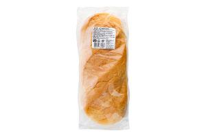 Хліб Столичний Афродіта м/у 350г