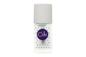 Odri Nail Care підсилювач росту нігтів 10г