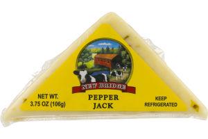 New Bridge Pepper Jack