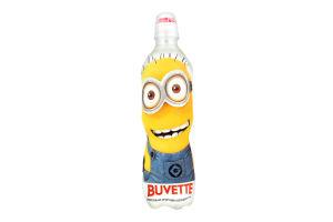 Вода мінеральна Buvette н/г 0,5л х6