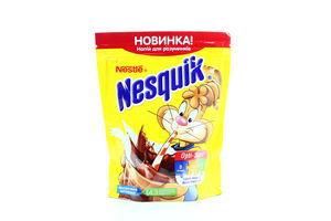 Напиток Nesguik Opti-Start Nestle 435г