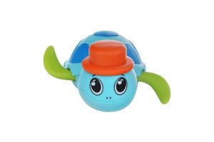 Игрушка для воды Черепашка GSB4785