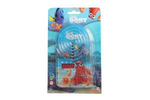 Іграшка для дітей від 3-х років Finding Dory Disney Pixar Simba