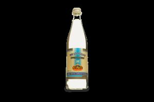 Мін. вода с/г 0,5л /Микулинецьке/