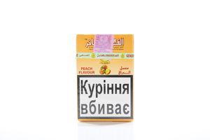 Тютюн для кальяну Al Fakher Peach 50г