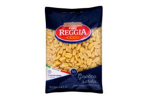 Макаронные изделия Gnocco sardo 59 Pasta Reggia м/у 500г
