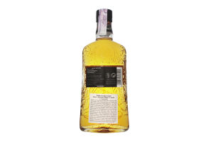 Набор Highland Park Виски 12 лет 40% 0.7л + 2 стакана 1шт