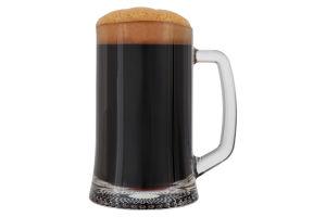 пиво темне Stout 1