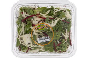 Urban Roots Super Food Slaw Family Pack